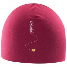 Devold - Kid's Breeze Cap - Myssy