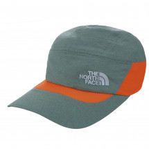 The North Face - Better Than Naked Hat - Lippalakki