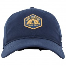 The North Face - Canvas Work Ball Cap - Lippalakki