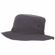The North Face - Canyon Explorer Hat - Hut