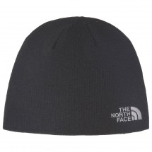 The North Face - Gateway Beanie - Muts