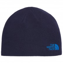 The North Face - Gateway Beanie - Bonnet