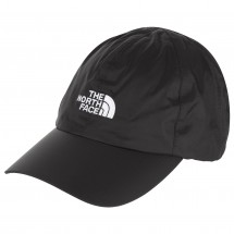 The North Face - Hyvent Logo Hat - Lippalakki