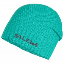 Salewa - Climbing Co Beanie - Muts