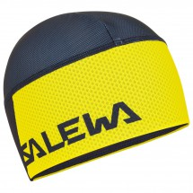 Salewa - Fast Wick Light Beanie - Bonnet