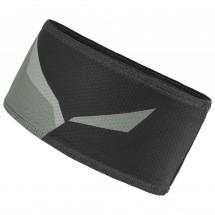 Salewa - Fast Wick Dry Headband - Hoofdband