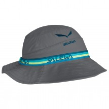 Salewa - Brimmed Sun Hat - Hattu