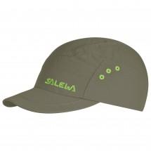 Salewa - Sun Protect Base Cap - Casquette