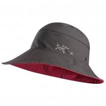 Arc'teryx - Women's Sinsola Hat - Hattu