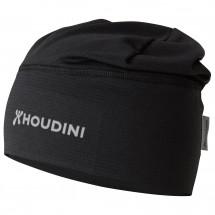 Houdini - Vapor Beanie - Muts
