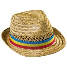 La Sportiva - Boss Hat - Chapeau