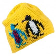 Kask - Pingvin - Myssy