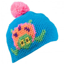 Kask - Turtle-Too - Beanie