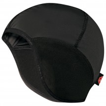 Mammut - WS Helm Cap - Myssy