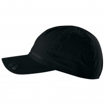 Mammut - Baseball Cap Genesis Drytech - Cap