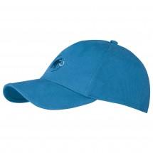 Mammut - Baseball Cap Mammut - Cap