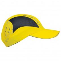 Mammut - MTR 201 Cap - Cap
