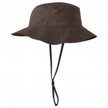 Mammut - Runbold Hat - Pet
