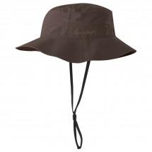 Mammut - Runbold Hat - Lippalakki
