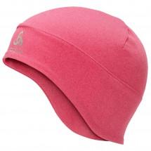 Odlo - Beanie Packable - Bonnet