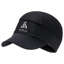 Odlo - Cap To Go