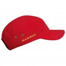 Mammut - Zermatt Cap - Pet