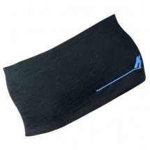 Kask - Fast Headband - Headband