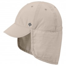 Columbia - Junior Cachalot - Casquette