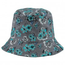 Barts - Antigua Hat - Hut
