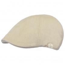 Barts - Biduri Cap