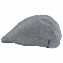 Barts - Kid's Biduri Cap - Cap