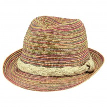 Barts - Holbox Hat - Chapeau