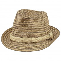 Barts - Kid's Holbox Hat - Hut