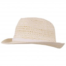 Barts - Ibiza Hat - Hattu