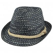 Barts - Krill Hat - Hattu
