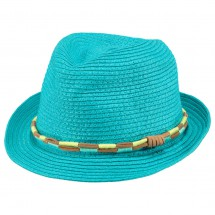 Barts - Kid's Maldives Hat - Hattu