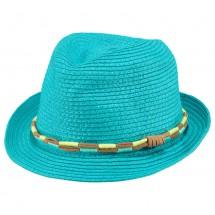 Barts - Kid's Maldives Hat - Hoed