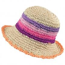Barts - Kid's Mullet Hat - Hattu