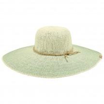 Barts - Women's Thasos Hat - Hut