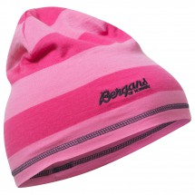 Bergans - Fjellrapp Kids Beanie - Bonnet