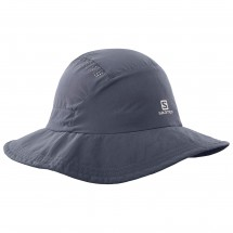 Salomon - Mountain Hat - Hoed