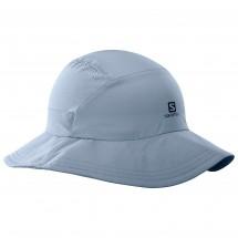 Salomon - Mountain Hat - Hatt