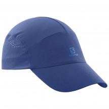 Salomon - Softshell Cap - Cap