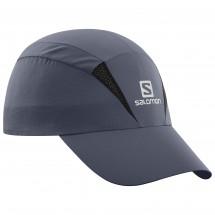 Salomon - Xa Cap - Pet