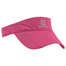 Salomon - Xr Visor II Hot - Casquette