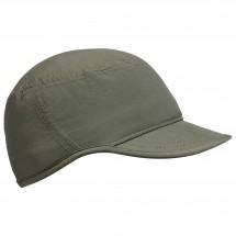 Stöhr - Gore-Tex Cuba Cap - Cap