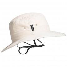 Stöhr - Visor Hat - Hattu