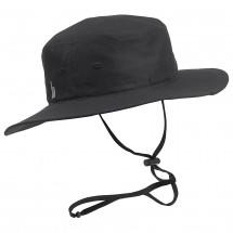 Stöhr - Visor Hat - Hoed