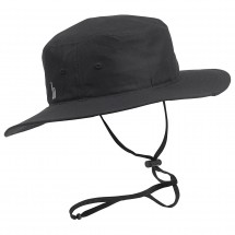 Stöhr - Visor Hat - Chapeau