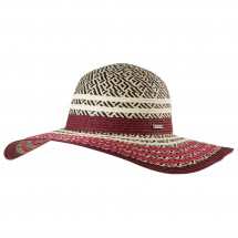 Prana - Women's Dora Sun Hat - Hoed